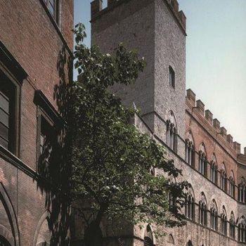 /images/4/2/42-palazzo-chigi-saracini-1.jpg