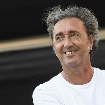 /images/4/2/42-paolo-sorrentino-2.jpg