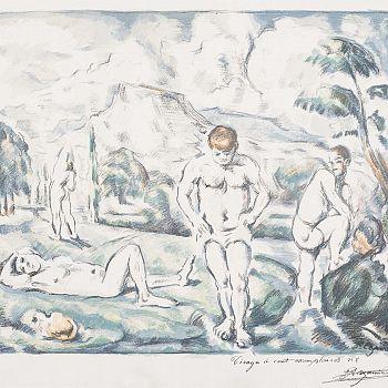 /images/4/2/42-paul-cézanne---i-bagnanti--1898-©-johannesburg-art-gallery.jpg