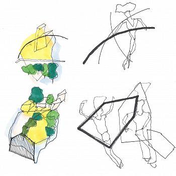 /images/4/2/42-progettare-scalzi---disegno-di-virgilio-sieni---2.jpg