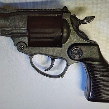 /images/4/2/42-replica-pistola-rapina.jpg