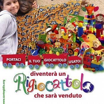 /images/4/2/42-rigiocattolo-2015.jpg