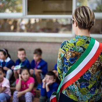 /images/4/2/42-scuolasenzazaino20191641.jpg