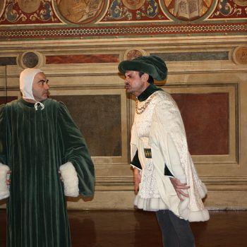 /images/4/2/42-teatroalmuseo6.jpg