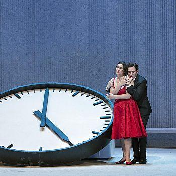 /images/4/2/42-traviata-4093-r.jpg