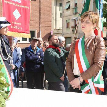 /images/4/3/43-25-aprile-2019-liberazione-nazionale-empoli-santa-maria-fontanella-157.jpg