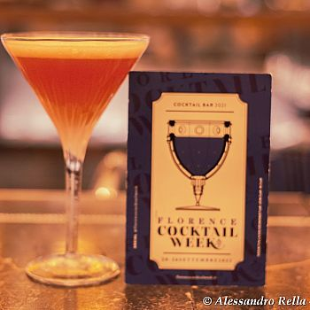 /images/4/3/43-cocktail-fcw-21--14-.jpg