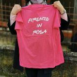 /images/4/3/43-firenze-in-rosa-1.jpg