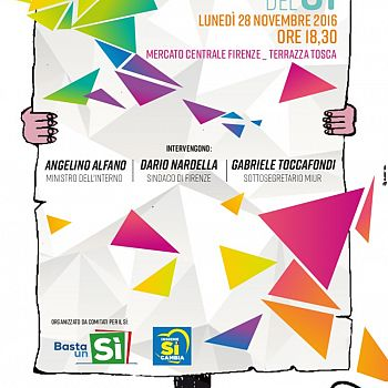 /images/4/3/43-lunedì-28-novembre-nardella-alfano-toccafondi.png