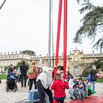 /images/4/3/43-porte-aperte-villa-salviati---ph-ilaria-costanzo-1422.jpg