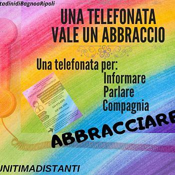 /images/4/3/43-telefono-abbraccio.jpeg