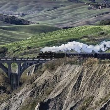 /images/4/3/43-trenonatura--3-.jpg