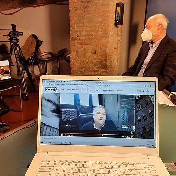 /images/4/4/44-alberto-tirelli-e-stefano-bernardini-durante-la-conferenza-stampa.jpg