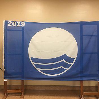 /images/4/4/44-bandiera-blu-2019-n1.jpg