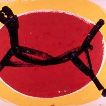 /images/4/4/44-cavallo-1953-1.jpg