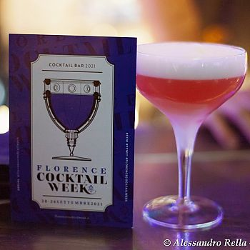/images/4/4/44-cocktail-fcw-21--1-.jpg