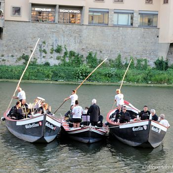 /images/4/4/44-italian-brass-week--11-.jpg