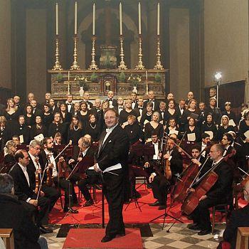 /images/4/4/44-orchestra-da-camera-e-coro-requiem-mozart.jpg