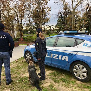 /images/4/4/44-polizia-di-stato-fortezza-l.jpg