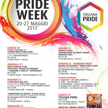 /images/4/4/44-pride-week.png