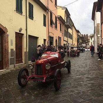 /images/4/5/45-1000miglia-2020-2020-10-24-at-15-43-50.jpeg