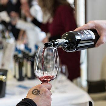/images/4/5/45-anteprima-vino-nobile-di-montepulciano-i-giorno--3-.jpg