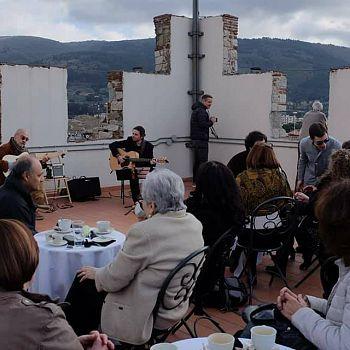 /images/4/5/45-colazione-in-terrazza-con-artes.jpg