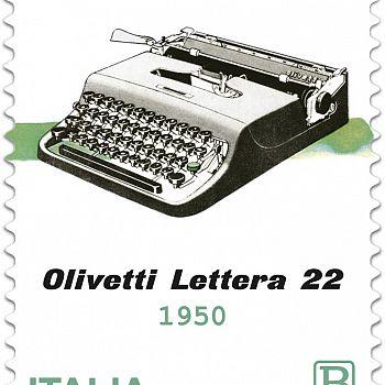 /images/4/5/45-francobollo-lettera-22.jpg