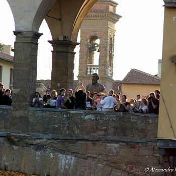 /images/4/5/45-italian-brass-week--12-.jpg