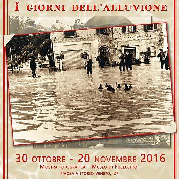 /images/4/5/45-mostra-alluvione.jpg