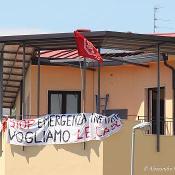 /images/4/5/45-occupazione-via-baracca--3-.jpg