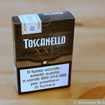 /images/4/5/45-toscanello-xxl--1-.jpg