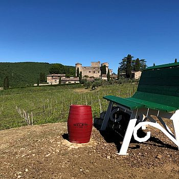 /images/4/6/46-bigbench-castello-di-meleto.jpg