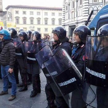 /images/4/6/46-carabinieri-digos-piazza-duomo.jpg