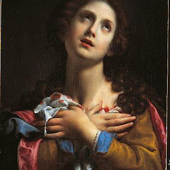/images/4/6/46-carlo-dolci---sant'agata-1665-70-cropped-43.jpg