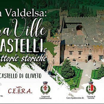 /images/4/6/46-castello-oliveto-fronte.jpg