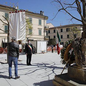 /images/4/6/46-chiusi-festa-della-liberazione-05.jpg