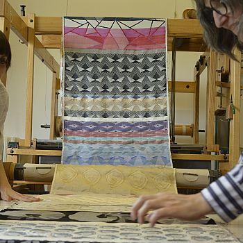 /images/4/6/46-master-textile-1.jpg