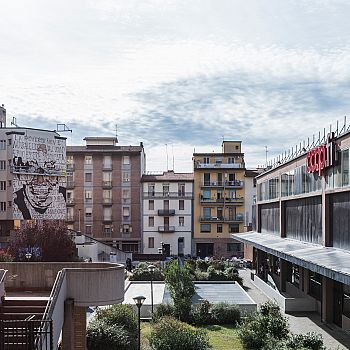 /images/4/6/46-murale-il-condominio-dei-diritti-fase-preparatoria-foto-francesco-niccolai-ok.jpg