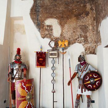 /images/4/6/46-notti-archeologia1.jpeg