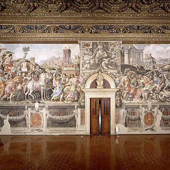 /images/4/6/46-palazzo-vecchio-sala-delle-udienze.jpg
