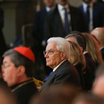 /images/4/6/46-presidente-sergio-mattarella-foto-alessandro-zani--28-.jpg