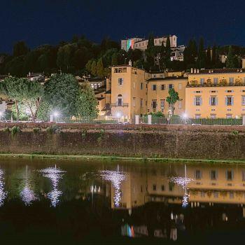 /images/4/7/47-009-fcrf-firenze-villa-bardini-bandiera-photo-stefano-casati-7912.jpg