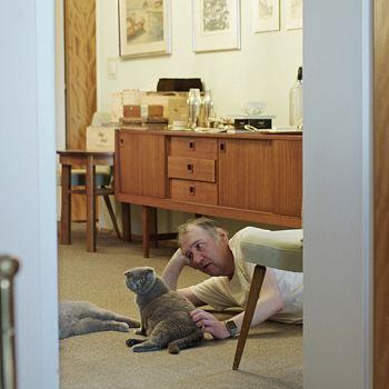 /images/4/7/47-all-cats-are-grey-in-the-dark-cortometraggi.jpg