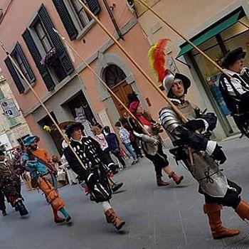 /images/4/7/47-amici-della-chianina---festa-del-ciambellino--4-.jpg
