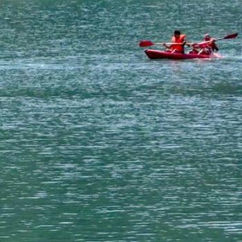 /images/4/7/47-canoe-lago.jpg