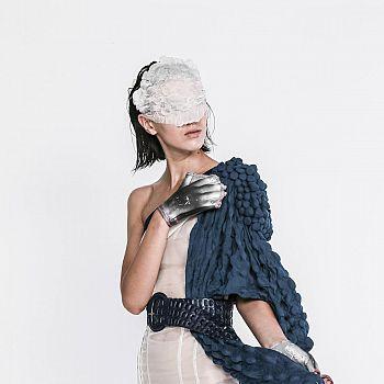 /images/4/7/47-fashion-show-2018-9.jpg