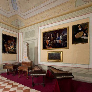 /images/4/7/47-galleria-dell-accademia-di-firenze---strumenti-musicalimg-7351.jpg