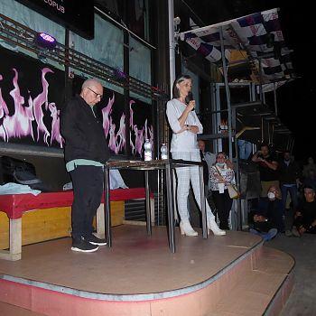 /images/4/7/47-incontro-con-loretta-bolgan--firenze--30-settembre-2021--5-.jpg
