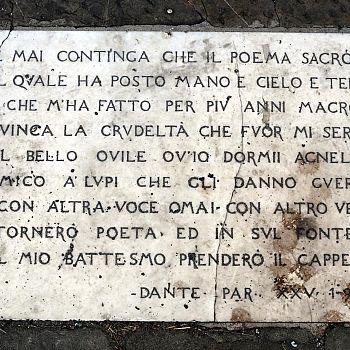 /images/4/7/47-piazza-san-giovanni--lato-via-calzaiuoli-.jpg